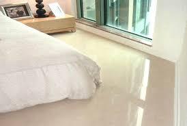 Polished Porcelain Floor Tiles Luxury Floor Tiles Kitchen Bathroom Hallway Commercial
