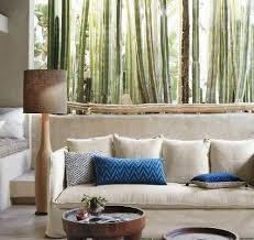 Harmony In Interior Design Design Rules Balance U0026 Harmony