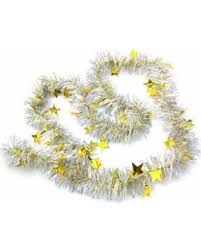 here s a great deal on colorful garland bar tree