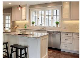 used kitchen cabinets for sale orlando florida 5 day cabinets orlando kitchen cabinets
