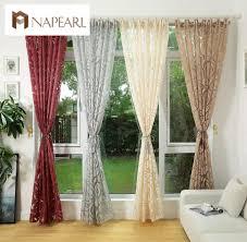 Designer Window Treatments by Online Get Cheap Designer Window Treatments Aliexpress Com