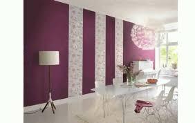 Wohnzimmer Modern Streichen Wohnzimmergestaltung Wand Beispiele Wohnzimmerwande Ideen