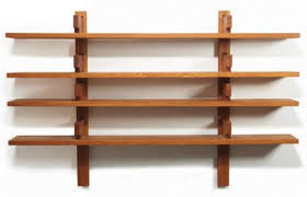 Large Bookshelves by Shelves U0026 Bookcases Magen H Gallery