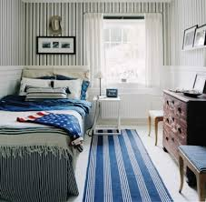 Spare Bedroom Design Ideas Guest Bedroom Design Ideas Simple Furniture Home Interiors