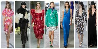 2017 york fashion week 10 trends for this spring fashiontag
