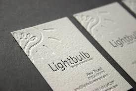 letter press blush bespoke custom letterpress printing in the uk
