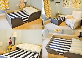 homemade toddler bed elegant toddler bed vs crib mattress size toddler bed planet