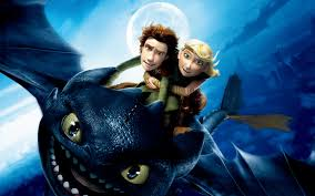 100 hdq how to train your dragon wallpapers desktop 4k high