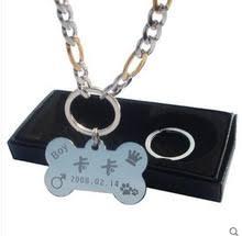 Custom Gold Dog Tags Custom Gold Dog Tags Promotion Shop For Promotional Custom Gold