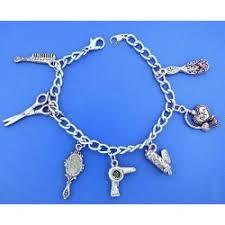 themed charm bracelet themed charm bracelet tcb 20 7 5 inch