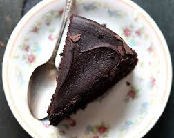 best dark chocolate recipes to satisfy your sweet tooth