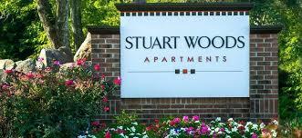 1 bedroom apartments in fairfax va 1 bedroom apartments in fairfax va elegant east herndon va