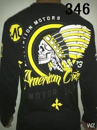 ls online promo code affliction customs motor club l s tee 1 affliction designs promo