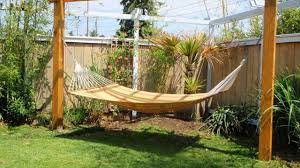 Swing Pergola by Best Ideas For Patio Furniture Mailboxes Swings Pergolas Youtube