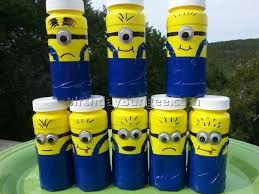 minions birthday party ideas minion birthday party ideas 11 best birthday resource gallery
