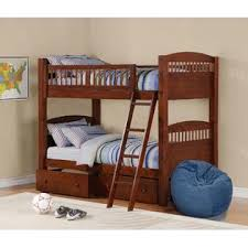 Stackable Bunk Beds Bedding Extraordinary Sears Bunk Beds Prod