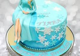 cakes for customised cakes for the best in mumbai and pune