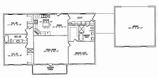 designing house plans window floor plan luxury designing floor plans building home plans