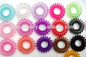 wholesale hair accessories wholesale hair accessories scrunchies online buy best hair