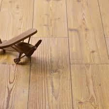 Homebase Decorating Homebase Floors 3392