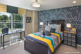 chambre garcon beautiful chambre d enfant de5 ans images design trends 2017