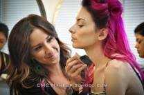 Makeup Schools In Arizona Beauty Schools Usa Makeup Artist Courses