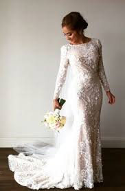 apostolic wedding dresses 289 best wedding dresses images on beautiful wedding