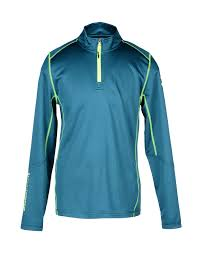 under armour men jumpers and sweatshirts sweatshirt clearance sale