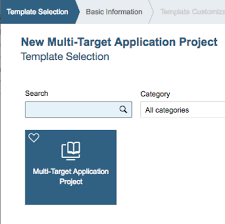 develop a full stack application for cf using sap web ide sap blogs