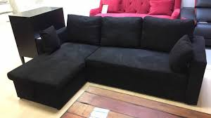 magasin canapé pas cher beau canapé pas cher a propos de canapé d angle aspen convertible