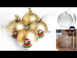 clear christmas ornaments clear christmas ornaments