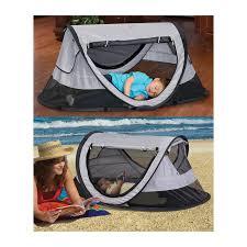 kidco peapod travel bed kidco peapod plus travel bed tent