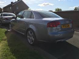 post pics of your b7 a4 s4 page 55 audi sport net