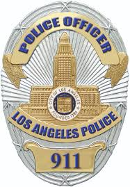 gunman accused of shooting lapd officers has died westsidetoday com