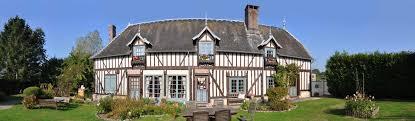 chambre d hotes pont l eveque avis chambres et table d hôtes ferme de la pomme calvados normandie