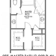 luxury master bathroom floor plans luxury bedroom decor luxury master bathroom floor plans master
