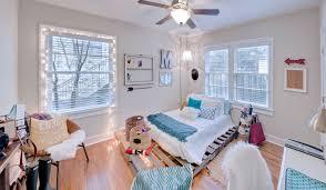 non student apartments in gainesville fl gatorrentals com