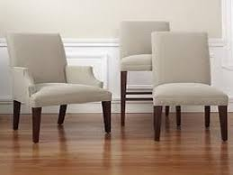 dining room chair covers with arms photogiraffe me