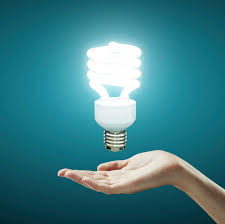 in light bulbs how to throw away a fluorescent light bulb eaton electric company