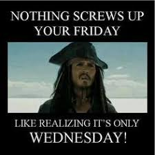 Happy Hump Day Memes - hump day memes