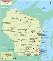 detailed map of the us map of usa with airports map of usa michigan justinhubbard me