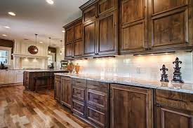 wood stain kitchen cabinets cabinets house pinterest wood kitchen cabinets furniture