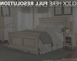 designing a bedroom bedroom best ideas for painting a bedroom home design popular