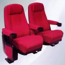 Entertainment Chair Home Theater Seating Entertainment Chairs Theater Seating