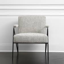 Kijiji Kitchener Waterloo Furniture Design Chair Shaker Influenced Design Dezeen Chairs Furniture