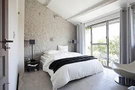 chambre hote charme ardeche chambre hote charme ardeche luxury chambre de charme hd wallpaper