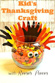 thanksgiving diy crafts thanksgiving crafts thanksgiving