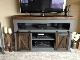 how to build a tv cabinet free plans the images collection of free download woodworking homemade corner