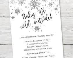 christmas party invitation christmas party christmas invite