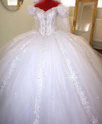 big wedding dresses big wedding dresses trains of the dresses